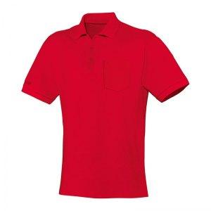 jako-team-polo-mit-brusttasche-rot-f01-shirt-sport-style-mode-poloshirt-6334.jpg