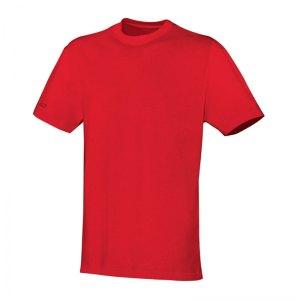 jako-team-t-shirt-kurzarmshirt-freizeitshirt-baumwolle-teamsport-vereine-men-herren-rot-f01-6133.jpg