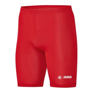 jako-tight-basic-2-0-kids-rot-f01-teamsports-vereinsausstattung-unterziehhose-hose-kurz-kids-kinder-children-8516.jpg