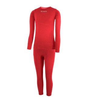 jako-underwear-kinderset-rot-f01-teamsport-mannschaft-ausstattung-bekleidung-textilien-6353.jpg