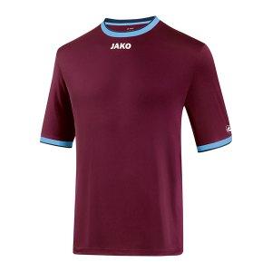 jako-united-trikot-jersey-shirt-kurzarm-short-sleeve-kids-kinder-f14-maroon-rot-blau-4283.jpg