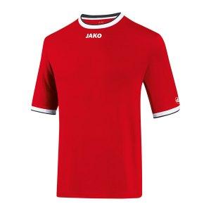 jako-united-trikot-jersey-shirt-kurzarm-short-sleeve-f01-rot-weiss-4283.jpg