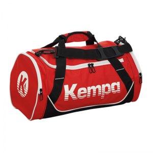 kempa-sports-bag-sporttasche-large-rot-schwarz-f01-equipment-zubehoer-sporttasche-sportbag-tasche-2004898.jpg