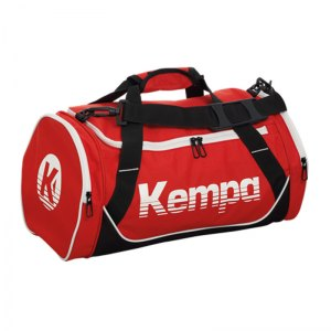 kempa-sports-bag-sporttasche-small-rot-schwarz-f01-equipment-zubehoer-sporttasche-sportbag-tasche-2004896.jpg