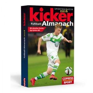 kicker-almanach-2016-buch-buecher-nachschlagewerk.jpg