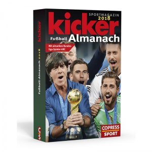 kicker-almanach-2018-buch-buecher-nachschlagewerk.jpg