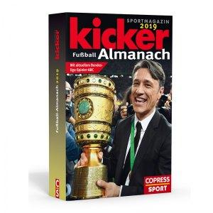 kicker-almanach-2019-buch-buecher-fussballgeschichten.jpg