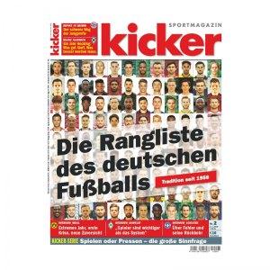 kicker-ausgabe-002-2018.jpg