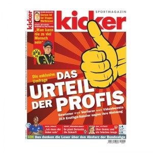 kicker-ausgabe-004-2018.jpg