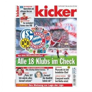 kicker-ausgabe-005-2018.jpg