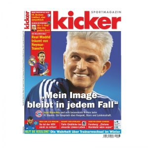 kicker-ausgabe-006-2018.jpg