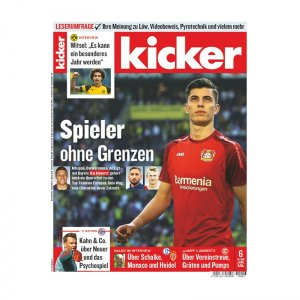 kicker-ausgabe-006-2019.jpg