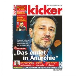 kicker-ausgabe-008-2018.jpg