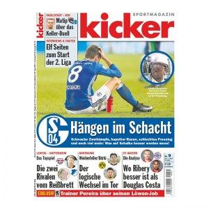 kicker-ausgabe-009-2017.jpg
