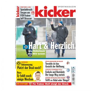 kicker-ausgabe-009-2018.jpg