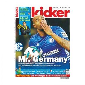 kicker-ausgabe-010-2018.jpg