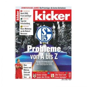 kicker-ausgabe-010-2019.jpg