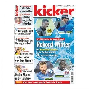 kicker-ausgabe-11-2017.jpg