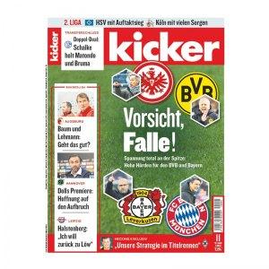kicker-ausgabe-0011-2019.jpg