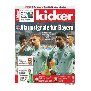 kicker-ausgabe-011-2019.jpg