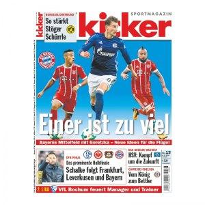 kicker-ausgabe-013-2018.jpg