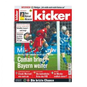 kicker-ausgabe-013-2019.jpg