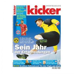 kicker-ausgabe-014-2018.jpg