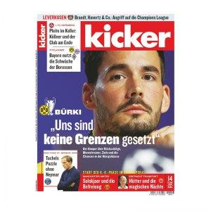 kicker-ausgabe-014-2019.jpg