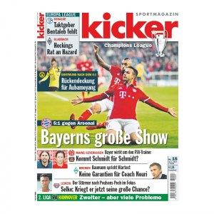 kicker-ausgabe-15-2017.jpg