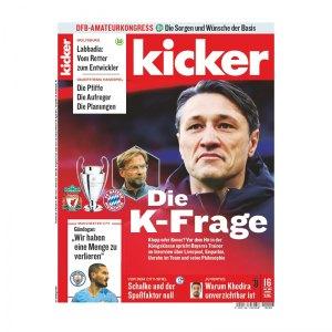 kicker-ausgabe-016-2019.jpg