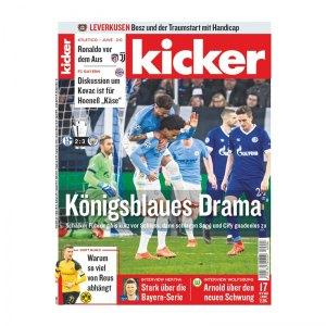 kicker-ausgabe-017-2019.jpg