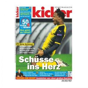 kicker-ausgabe-018-2018.jpg