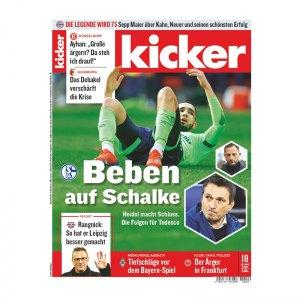 kicker-ausgabe-018-2019.jpg