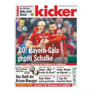 kicker-ausgabe-019-2017.jpg