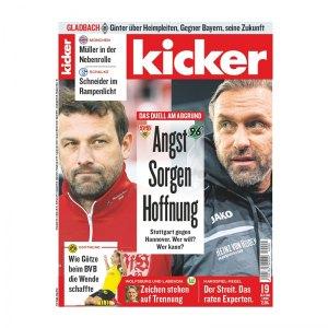 kicker-ausgabe-019-2019.jpg