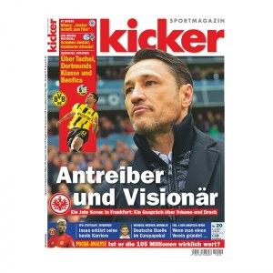 kicker-ausgabe-020-2017.jpg