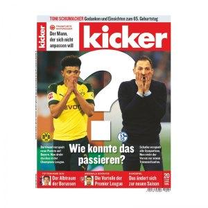 kicker-ausgabe-020-2019.jpg