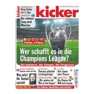 kicker-ausgabe-021-2018.jpg