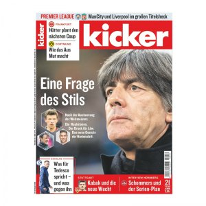 kicker-ausgabe-021-2019.jpg