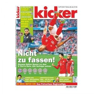 kicker-ausgabe-022-2017.jpg