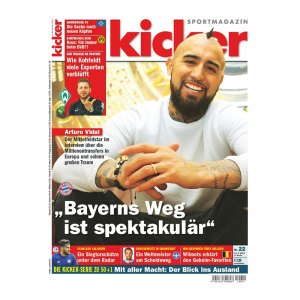kicker-ausgabe-022-2018.jpg