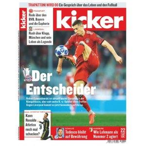 kicker-ausgabe-022-2019.jpg