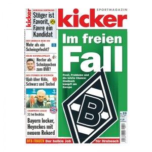 kicker-ausgabe-023-2018.jpg