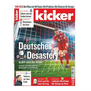 kicker-ausgabe-023-2019.jpg