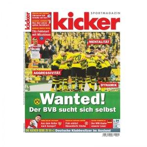 kicker-ausgabe-024-2018.jpg
