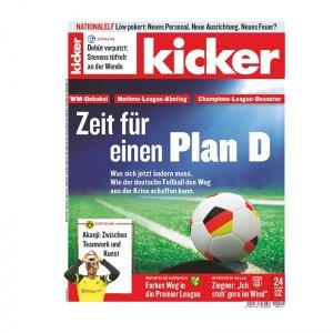 kicker-ausgabe-024-2019.jpg