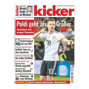 kicker-ausgabe-025-2017.jpg
