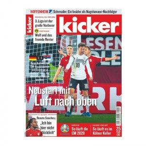 kicker-ausgabe-025-2019.jpg