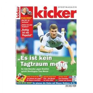 kicker-ausgabe-026-2018.jpg