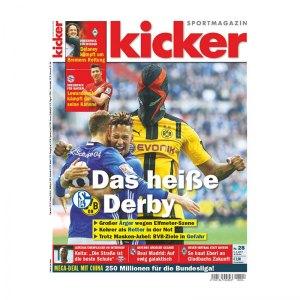 kicker-ausgabe-028-2017.jpg
